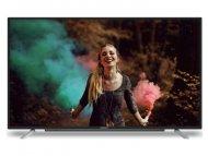 GRUNDIG 49 VLX 7730 BP Smart LED 4K Ultra HD