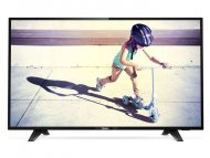 PHILIPS 49PFT4132/12 LED Full HD digital