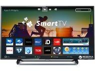 PHILIPS 55PUS6262/12 Smart LED 4K Ultra HD Ambilight digital