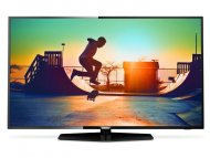 PHILIPS 55PUS6162/12 Smart LED 4K Ultra HD digital
