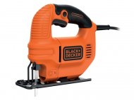BLACK&DECKER KS501 ubodna testera