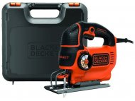 BLACK&DECKER Ubodna testera KS801SEK