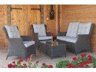 Queen sofa Queen sofa set/Siva