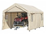 OSTALI Tenda ( garaza za automobil)