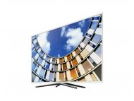 SAMSUNG UE55M5582AUXXH LED FullHD Smart