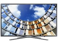 SAMSUNG UE55M5572AUXXH LED Smart FullHD