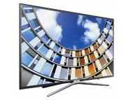 SAMSUNG UE49M5572AUXXH LED Smart FullHD