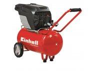 EINHELL EINHELL TE-AC 400/50/10, Vazdušni kompresor