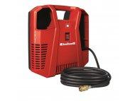 EINHELL EINHELL TH-AC 190 Kit, Vazdušni kompresor set