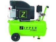 ZIPPER Ziperr ZI-COM 24, kompresor