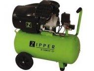 ZIPPER Zipper ZI-COM 50, kompresor