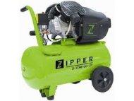 ZIPPER Zipper ZI-COM100-2V, kompresor
