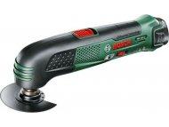 BOSCH zeleni alat BOSCH PMF 10,8 Li, Multifunkcionalni alat