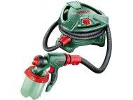BOSCH zeleni alat PFS 5000 E, Pištolj za prskanje