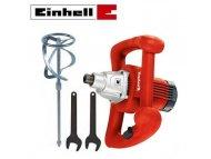 EINHELL EINHELL TC-MX 1400 E, Električni mešač za boju i malter