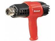 EINHELL EINHELL TE-HA 2000 E, Električni pištolj za vruć vazduh