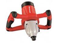 EINHELL EINHELL TE-MX 1600-2 CE, Električni mešač za boju i malter