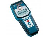 BOSCH plavi alat GMS 120, Detektor metala