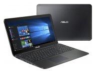 ASUS X555BP-XO004T (AMD A9-9410, 8GB, 1TB , R5 M420 2GB, Win10)