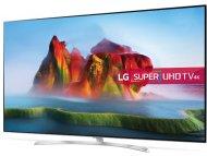 LG 86SJ957V LED Super Uhd 4k Smart