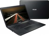 ASUS X751NV-TY001 (Pentium N4200, 4GB, 1TB, 920MX 2GB)
