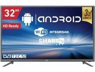 VOX 32ADS311G  LED Smart Android
