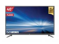 VOX 40DSA311G LED FullHD
