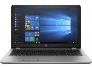 HP 250 G6 i3-6006U 4GB 500GB FullHD (1WY51EA)
