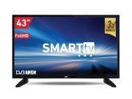 VOX 43DSM470B LED FullHD Smart