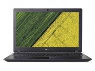 ACER ES1-533-P725 (Intel Pentium QC N4200, 4GB, 500GB)