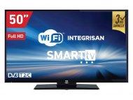 VOX 50DSW289B LED Smart FullHD