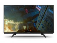 PANASONIC TX-40ES400E LED FullHD Smart