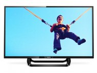 PHILIPS 32PFS5362/12 Smart LED Full HD digital
