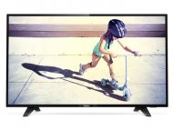 PHILIPS 43PFT4132/12 LED Full HD digital