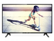PHILIPS 43PFS4112/12 LED Full HD digital