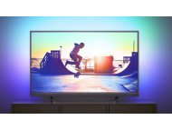 PHILIPS 55PUS6482/12 Smart LED 4K Ultra HD Android Ambilight