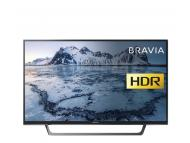 SONY KDL-32WE610B HD Ready LED SMART