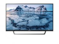 SONY 40WE660B  LED SMART FULL HD
