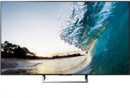 SONY 65XE8577 LED Smart UHD 4K