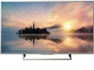 SONY KD55XE7005B Smart 4K Ultra HD LED