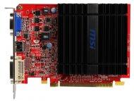MSI AMD Radeon R5 230 1GB 64bit R5 230 1GD3H