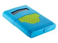 APACER AC531 1TB 2.5 plavi eksterni hard disk
