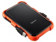 APACER AC630 1TB 2.5 narandžasti eksterni hard disk