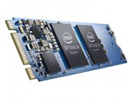 INTEL Optane Memory 32GB PCIe 3.0 M.2 80mm INMEMPEK1W032GAXT