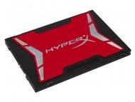KINGSTON 480GB 2.5 inch SATA III SHSS37A/480G SSD HyperX Savage