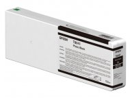 EPSON T804100 UltraChrome HDX/HD Photo Black 700ml kertridz