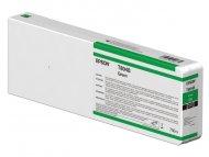 EPSON T804B00 UltraChrome HDX zeleni 700ml kertridz