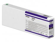 EPSON T804D00 UltraChrome HDX violet 700ml kertridz