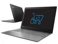 LENOVO IdeaPad 320-15ISK (80XH007WYA) Full HD, i3-6006U, 4GB, 500GB, GF920MX 2GB