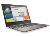 LENOVO IdeaPad 520-15IKB (80YL00APYA) Full HD, i5-7200U, 8GB, 1TB, GF940MX 4GB
